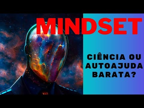 mindset-É-papo-de-autoajuda-barata?
