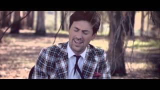 Alvaro Vizcaino - Tu calor (VideoÁlbum Oficial)
