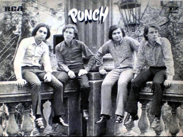 punch-pequeno-bolso-verde-1970-palan09