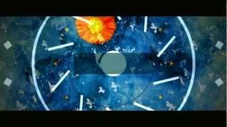 【初音ミク/Hatsune Miku】雨と狼【オリジナル曲+PV】