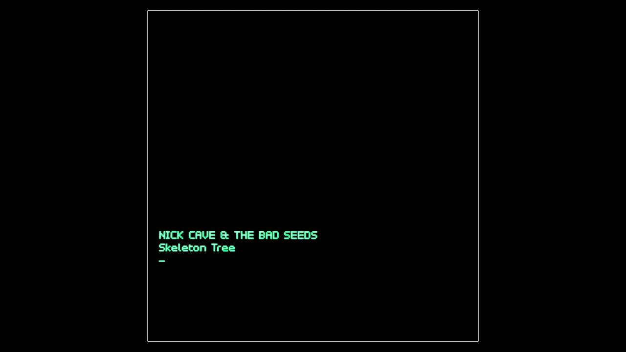 nick-cave-the-bad-seeds-jesus-alone-official-audio-nick-cave-the-bad-seeds