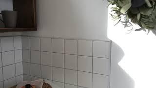 [vlog] 제주 서쪽 예쁜 펜션, 소소오늘 / JEJ…