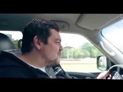 Труба - Видеохостинг. Смотрите видео онлайн.