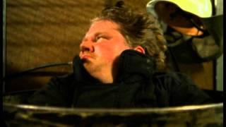 Hanseatische FUK Nord - Abspecken! Nicht Feststecken
