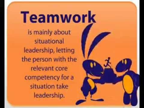 Teamwork Inspirational Video | Business Success Motivational Stories