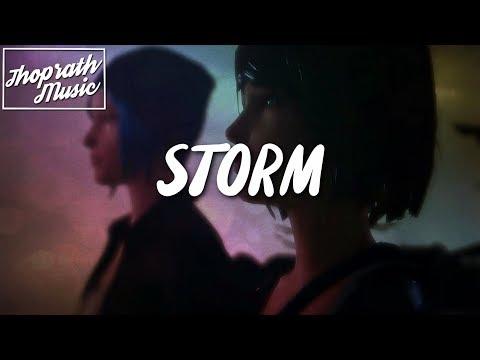 Koethe - Storm  Life is Strange Inspired SongSoundtrack