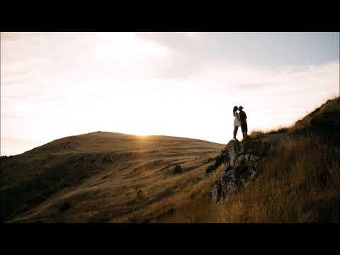 James Walker- Lullaby (feat. Judy Blank)
