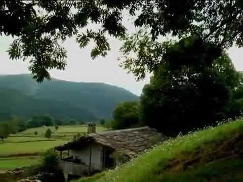 """LOS PASIEGOS """"Los Valles del Silencio"""" Una forma de vida, costumbres y tradiciones"""