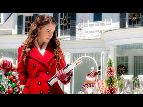 Christmas At Pemberley Manor.Tinsel Trivia Christmas Lore Christmas At Pemberley Manor Hallmark Channel