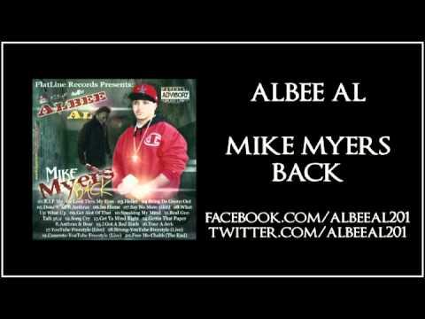 ALBEE AL - REAL GUN TALK pt 2