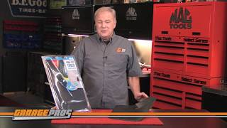 Video Pro Fit direct fit mud flaps from Power Flow P416416 download MP3, 3GP, MP4, WEBM, AVI, FLV Juli 2018
