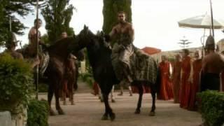 Game of Thrones: Season 1 - Inside Episode 1 (HBO)