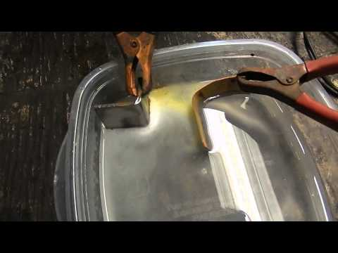 how-to-brass-plate-at-home...-maybe!