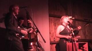 Midwest Gypsy Swing Fest 2009 - Harmonious Wail - The Vegan Zombie