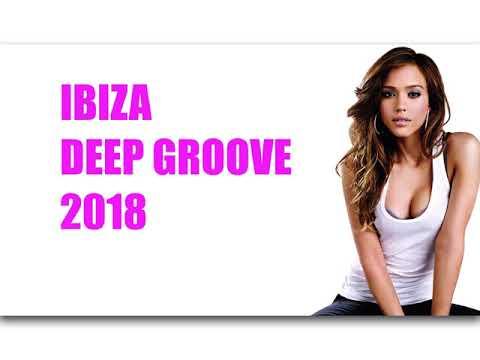 Ibiza Deep Groove 2018
