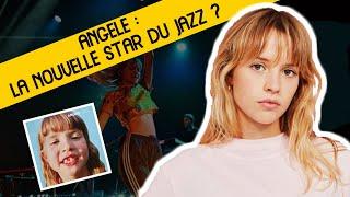 Une vidéo théorique pour comprendre les influences musicales de l'artiste au succès phénoménal : #ANGELE L'album #BROL est riche, élégant, varié, ...