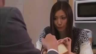 Drama pendek Jepang