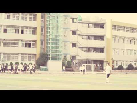 Daegu Joongang Middle School
