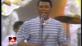 Joe arroyo - En Barranquilla me quedo (Video Original)