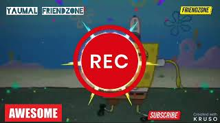 Download Spongebob Song With Crow Ringtone 2020