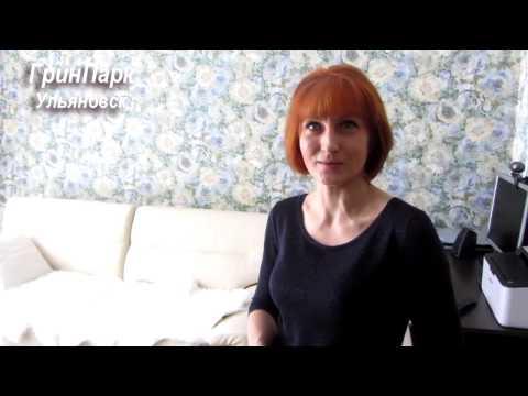 Город Ульяновск – новости и всё о городе
