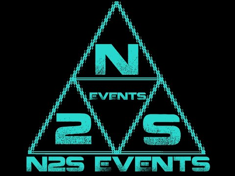 N2S Events
