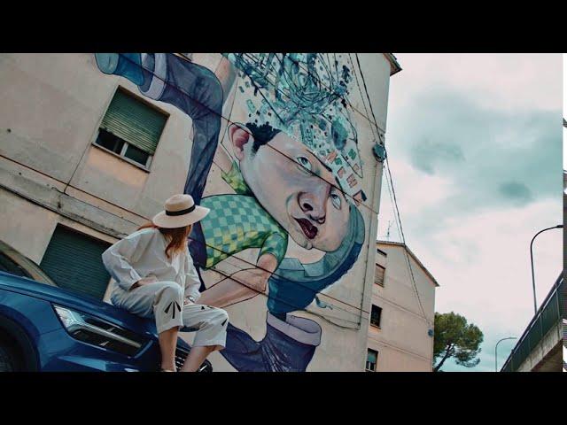 SHARE | CERASUOLO D'ABRUZZO | TERAMO | THE PORTRAIT OF ABRUZZO'S WINES