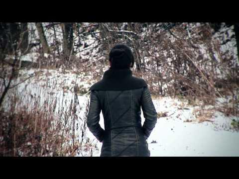 Beto Ice Feat. Roxy - Поэт