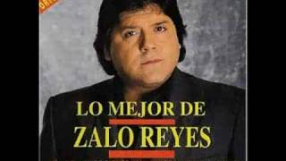 Ramito de Violetas - Zalo Reyes