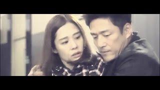 Ryu - I Have A Lover Ost Mv 2 - Jinhae Couple - Choi Jin-eon ♥ Do Hae-kang - 애인