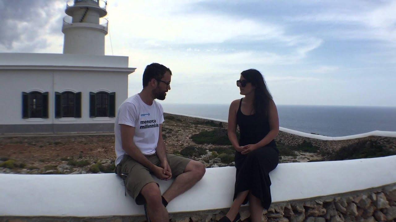 Entrar al chat Ciutadella de Menorca