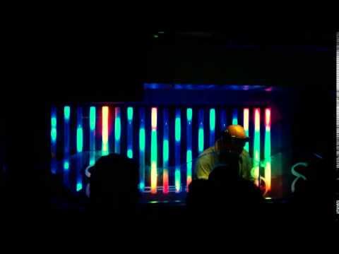 Aldo Haydar - Live CD 2 - 2014