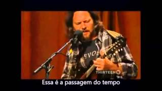 Download Eddie Vedder - Rise (Legendado Português) MP3 song and Music Video