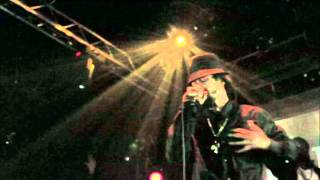 DAMIAN MARLEY WELCOME TO JAMROCK DRUM AND BASS ADRIAN SANCHEZ REMIX