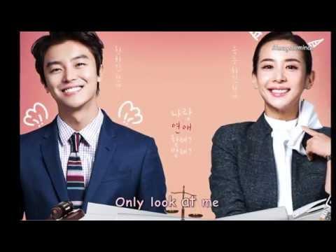 cho yeo jeong dating