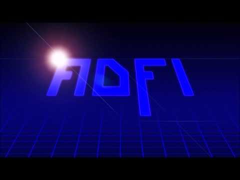 AdFi - Finder