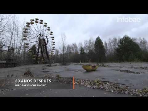 una-visita-a-chernobyl,-30-años-después-de-la-catástrofe-nuclear
