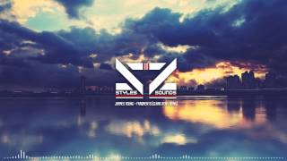 Jaymes Young - Fragments (Clark Kent Remix)