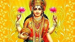 Laxmi Aarti - Marathi Devotional Song