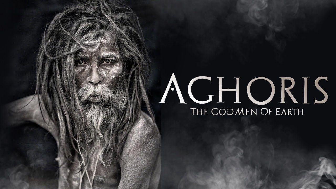 The untold stories of Aghoris | Who Are They?
