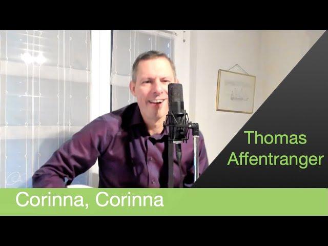 Corinna, Corinna