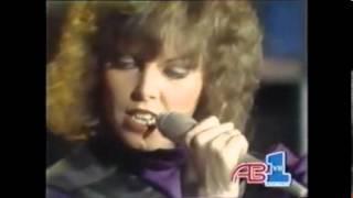 Pat Benatar - Heartbreaker 1980