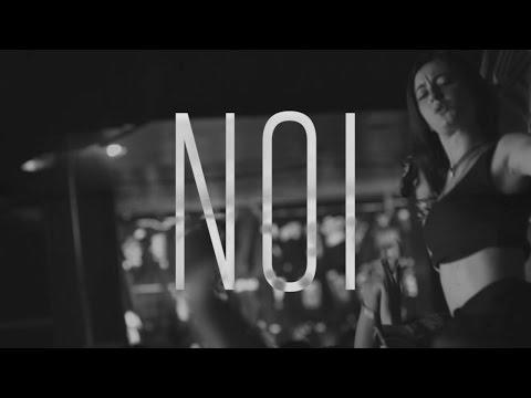 24-10-2015 - Hardcore Italia - Chalet Torino - Teaser [HD]