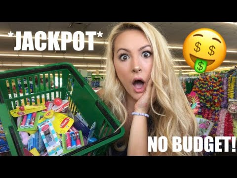 07d86e061 NO BUDGET LIP BALM DOLLAR TREE SHOP WITH ME! – Shopping time
