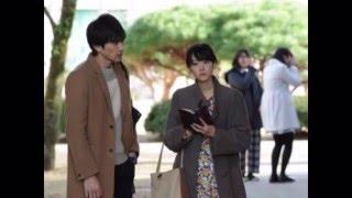 ご視聴ありがとうございます。 桐谷美玲さん主演、スミカスミレの厳選画...