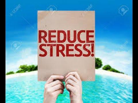 Stress No More Study System |stress No More Home Study Discount|stress No More Home Study Training