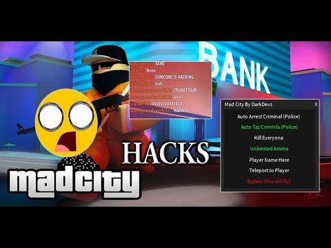 we are devs hack