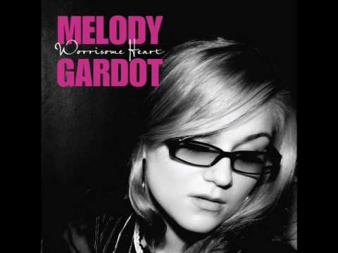 Melody gardot all that i need is love