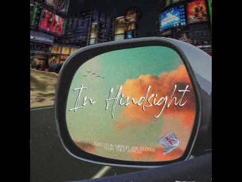Download In Hindsight - Episode 3, 00's & 99's