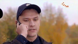 СуперКопы Серия 5: Бабушкин маньяк   НЛО TV